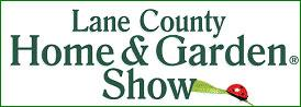 Lane County Home & Garden Show