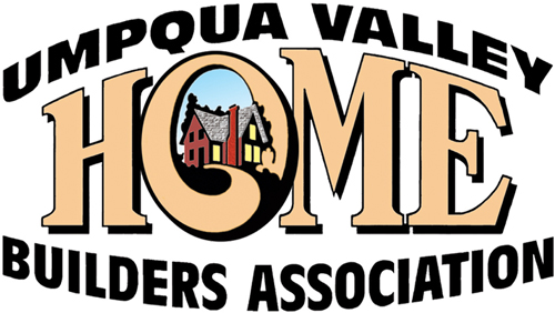 Umpqua Valley Home & Garden Show